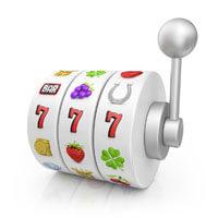 Videoslots casino har Danmarks bedste udvalg af spilleautomater