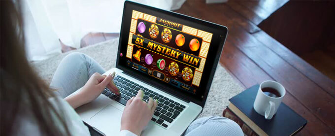 Yggdrasil Casino