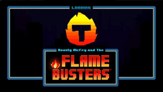 Spil Thunderkick spilleautomater her