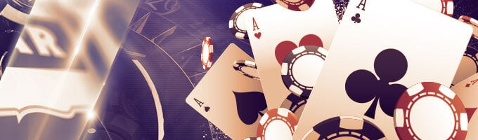 Spil på nye Pay N Play casinoer uden konto