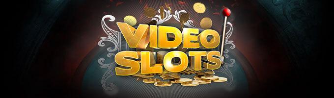 Videoslots er et nyt dansk online casino